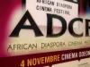 adcf_africandiasporacinemafestival_4112013_elisabettapallini-1
