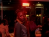 adcf_africandiasporacinemafestival_4112013_elisabettapallini-10