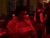 adcf_africandiasporacinemafestival_4112013_elisabettapallini-18