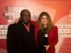 adcf_africandiasporacinemafestival_4112013_elisabettapallini-2