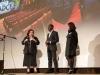 adcf_africandiasporacinemafestival_4112013_elisabettapallini-23
