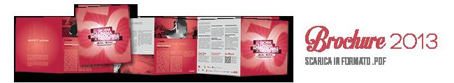Brochure_50gg_2013_web-1