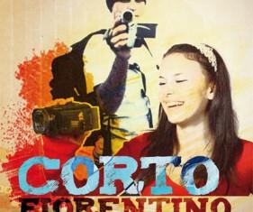 Corto fiorentino2^edizione