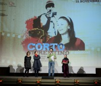 1311_Odeon_Gianluca_Leonardi-8